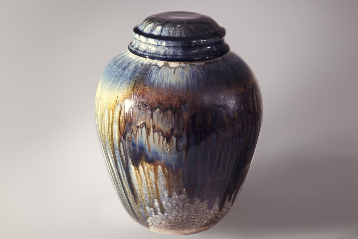 6-Ceramics-03a