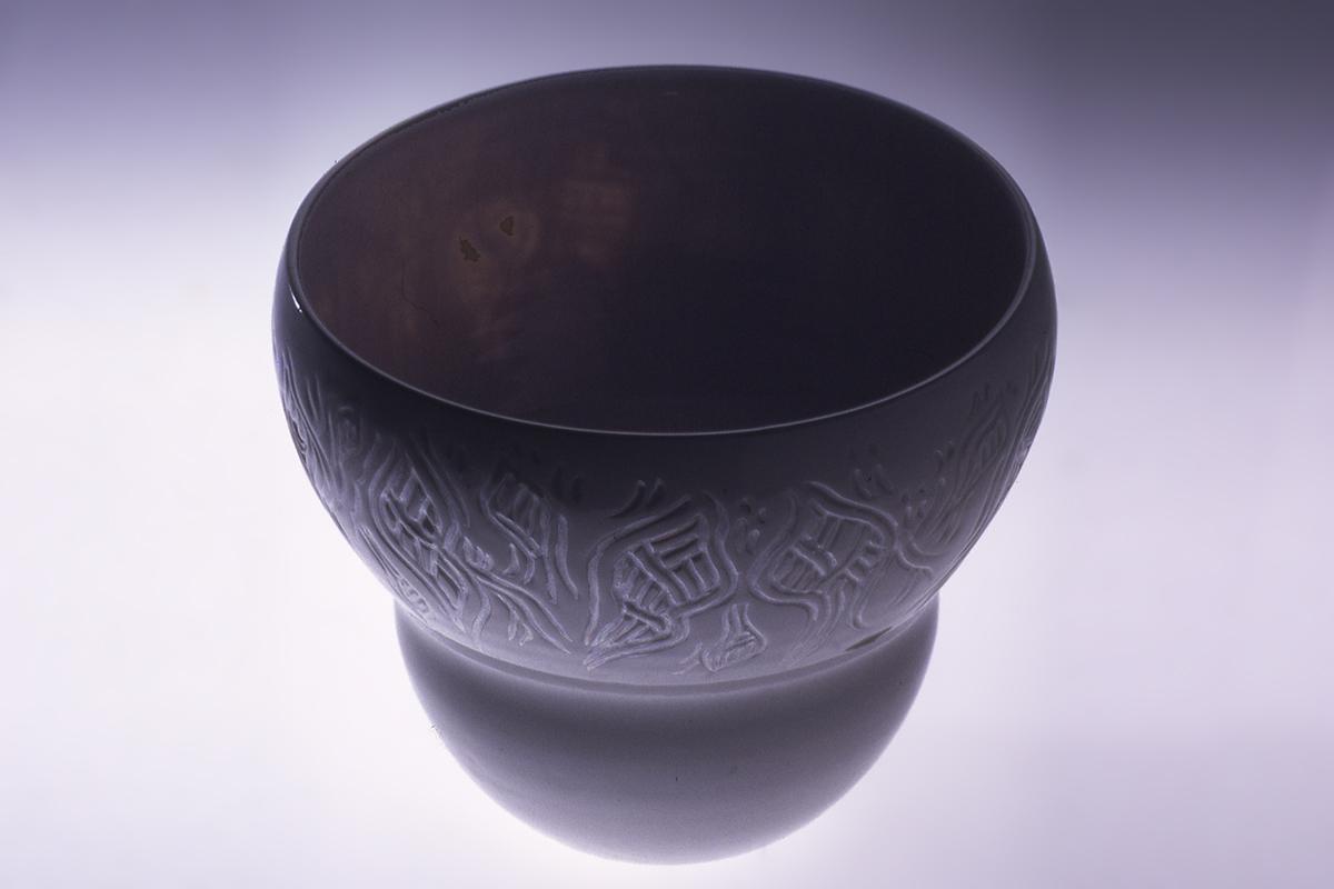 6-Ceramics-05a