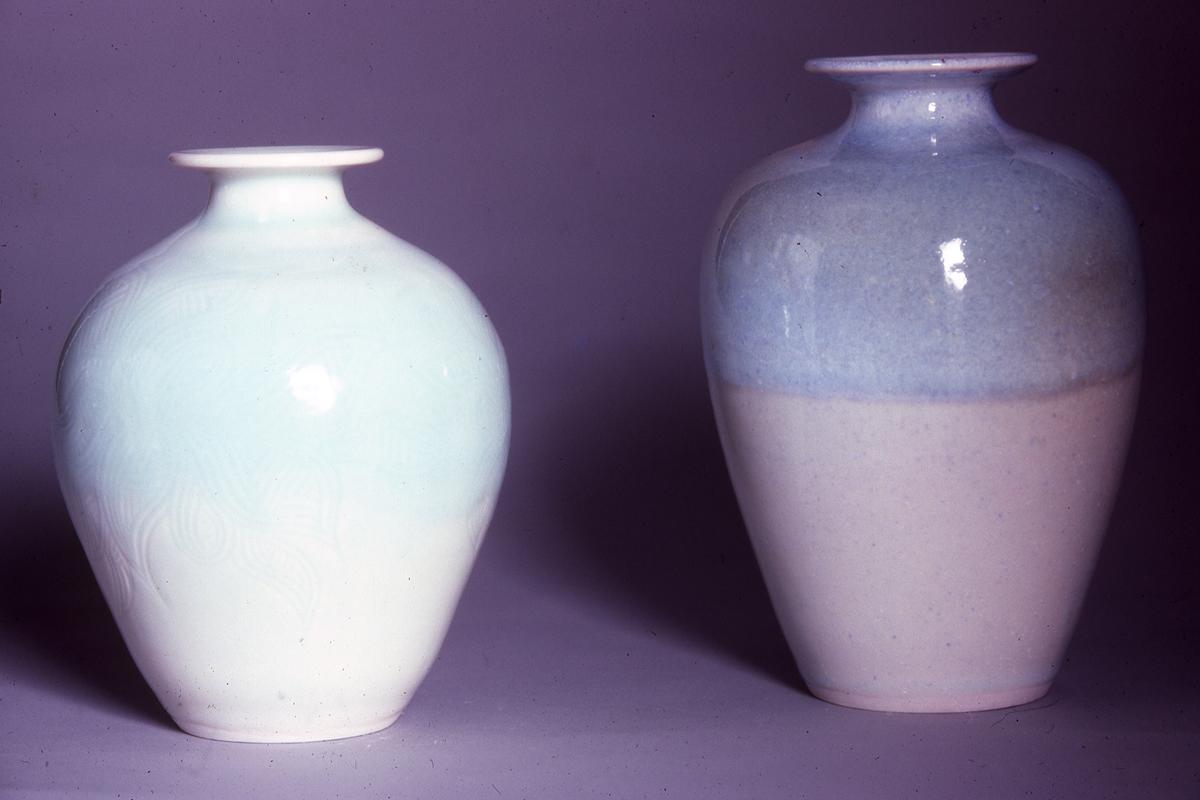 6-Ceramics-01