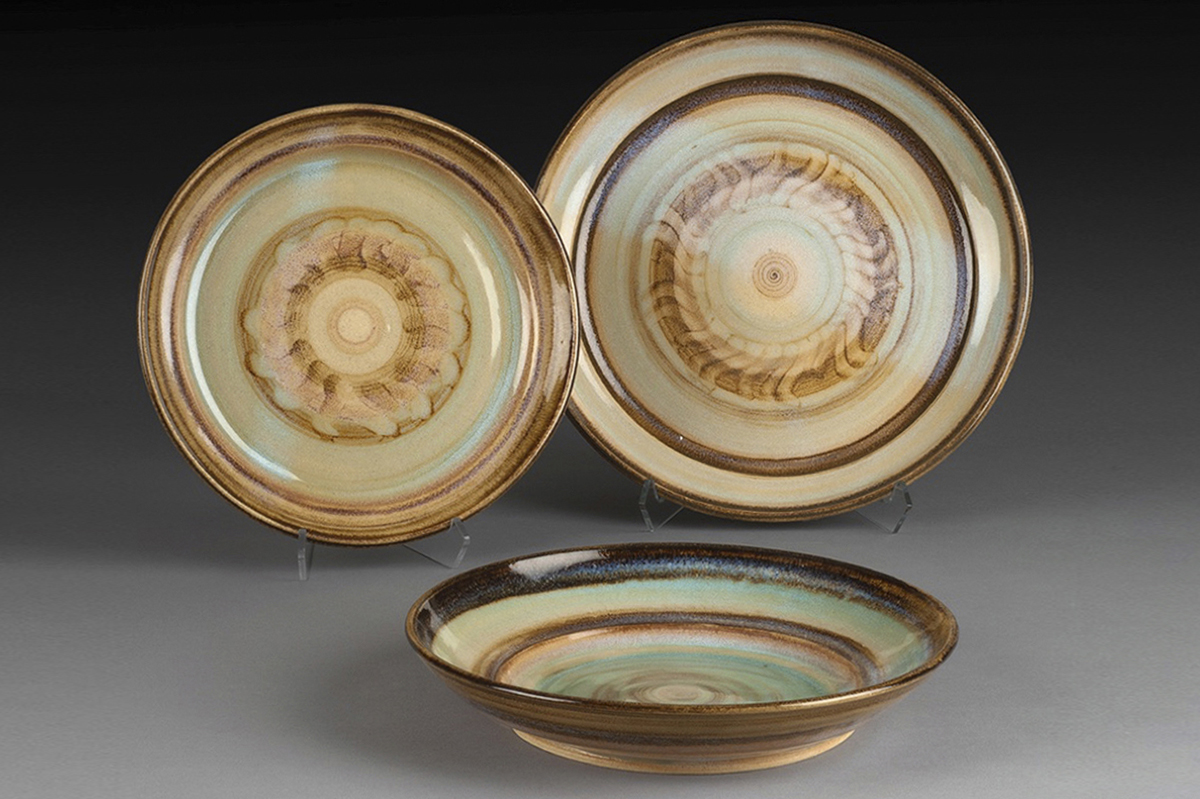 6-Ceramics-02