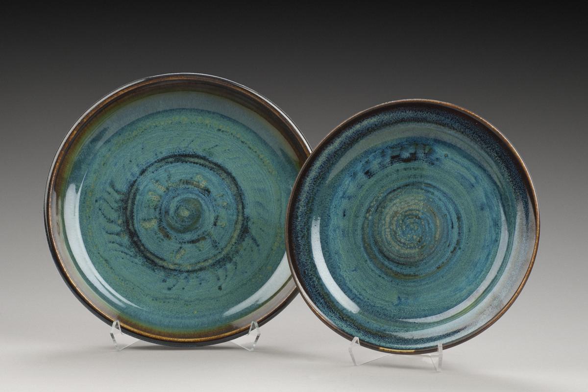 6-Ceramics-04