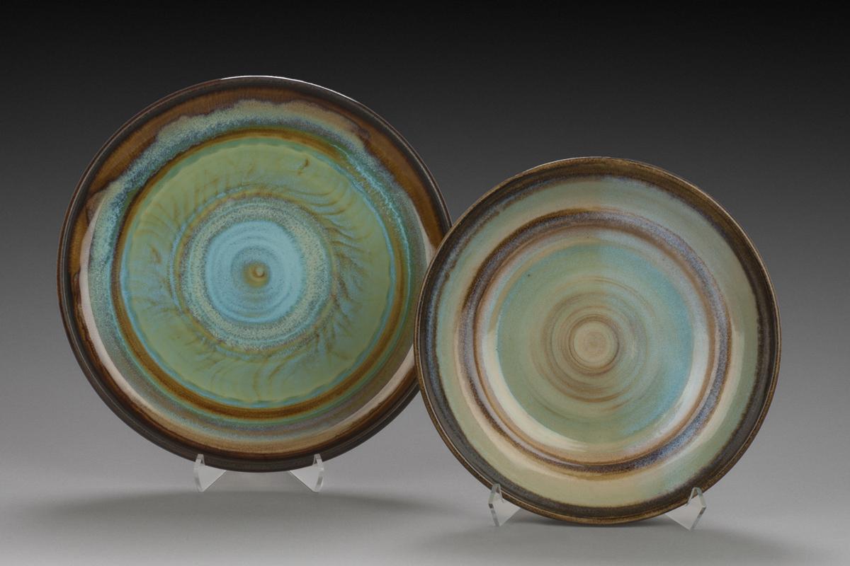 6-Ceramics-06