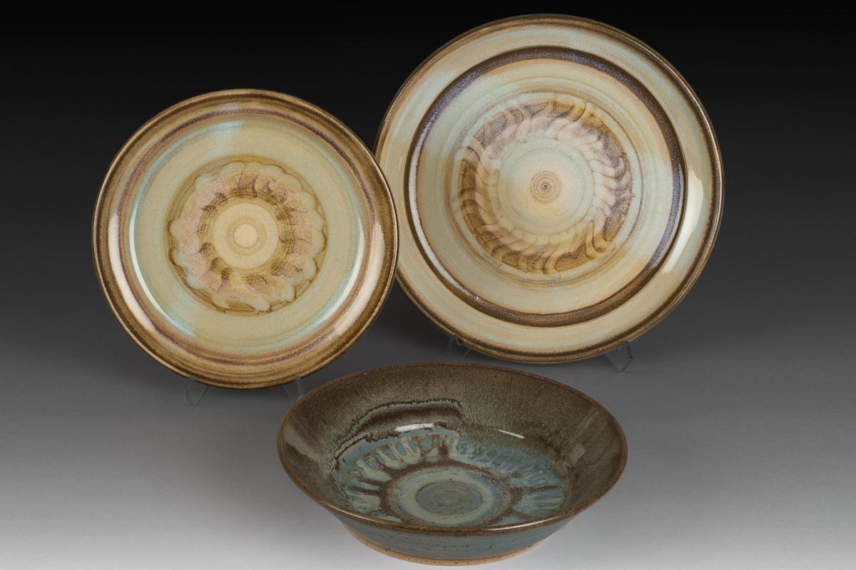 6-Ceramics-08